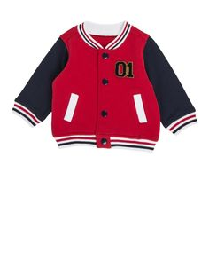 Food, Home, Clothing & General Merchandise available online! Kids Fashion, Cool Outfits, Kicks, Baseball, Jackets, Clothes, Toddler Fashion, Nice Outfits, Baseball Promposals