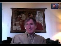 Weight Loss Tips with Dr. Doug Lisle - Author of The Pleasure Trap - YouTube