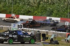 Photo: This Photo was uploaded by Find other pictures and photos or upload your own with Photobucket free image . Free Images, Monster Trucks, Photos, Pictures, Racing, Running, Auto Racing, Grimm