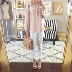 Search For The perfect Ankle Booties: Me Too Legacy Bootie - Stylish Petite Diva Fashion, Petite Fashion, Fashion Ideas, Dressy Outfits, Girly Outfits, Stylish Petite, Lifestyle Clothing, Dress To Impress, Chiffon Tops