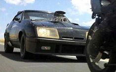 たこたろうのメルセデス・ベンツ Eクラス ステーションワゴンに関するフォトギャラリー「マッドマックス」です。自動車情報は日本最大級の自動車SNS「みんカラ」へ!