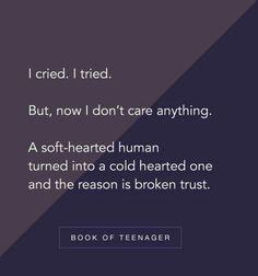 Teenage Love Quotes, Girly Quotes, Romantic Quotes, Book Quotes, Words Quotes, Life Quotes, Poetry Quotes, Sad Quotes, Qoutes