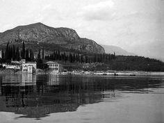 Riva del Garda   Al MAG il Garda del Novecento #GardaConcierge