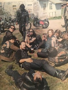 Biker Clubs, Motorcycle Clubs, Motorcycle Style, Biker Style, Ride Or Die, My Ride, Beautiful Angels Pictures, Harley Davidson, Outlaws Motorcycle Club