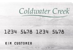 Cardnets - Sure Credit Place Birthday Coupons, Apply Online, Credit Card Offers, Credit Cards, How To Apply, Cold, Water, Gripe Water, Aqua
