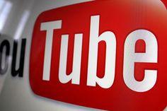 YouTube pierde anunciantes molestos por videos que promueven el terrorismo