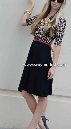 www.sexymodest.com #fashionblog #fashiondiaries #ootdmagazine #igfashion #nordstrom #belteddress #fashiondiary #instadaily #simplydapper #fall #fallfashion #fashion #cheetahprint #heels #dapper #sunglasses #cheetah #adorable #GQ #esquire #leatherleggings #denimvest #london #pocketsquare #tomford #peak #sartorial #bespoke #detail #swagg #sick #unique #ootd #fallfashion #swagger #stylish #clothing. www.sexymodest.com Instagram @modestshoppin