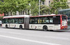 Aquí tenéis una muestra de la campaña en autobuses de Barcelona y Madrid con el libro de Francisco Marco 'LA PREPARADORA DE JUICIOS'. ¡Animaros a participar en nuestro concurso para ganar un ejemplar dedicado por su autor!  https://www.facebook.com/umbrieleditores