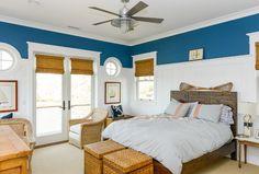 Classic Shingle Home with Beautiful Interiors