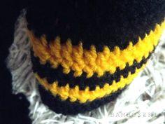 czapka2 szydelko 3