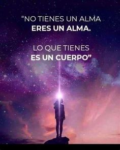 Spanish Inspirational Quotes, Spanish Quotes, Words Quotes, Me Quotes, Mindfulness Exercises, Osho, Mindful Living, More Than Words, Life Advice
