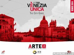 Venezia Unica City Guide  Android App - playslack.com , Venezia Unica City GuideWould you like to have a Venice guide unlike any other? Make the most of your visit of Venice by downloading the new edition of Venezia Unica 2015 mobile guide and find out how easy and immediate it is to tour the city. The updated timetables and lines/routes of local public transport, the schedule of the most important events and their location on the map, information on museums, exhibitions, churches and…