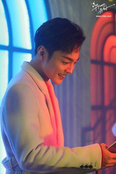 Image uploaded by Cha Fung. Find images and videos about kdrama, the great seducer and tempted on We Heart It - the app to get lost in what you love. Korean Male Actors, Handsome Korean Actors, Korean Celebrities, Asian Actors, New Actors, Cute Actors, Actors & Actresses, Top Drama, Drama Film
