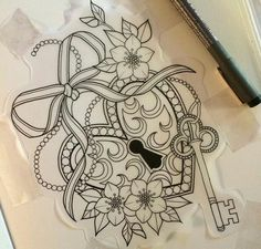 I want something like that for my arm piece .