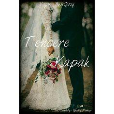 Wattpad te tasarladığım bir kalmaktır. Size de tasarlanması isterseniz mesaj atabilirsiniz. #wattpad #book #cinayet #Kitap kapagi #wattpadkitapkapagi #elmas #wattpadbooks #kitapkapagitasarimi #wattpaddaisydesing #daisydesing Lace Wedding, Wedding Dresses, Wattpad, Fashion, Bride Gowns, Wedding Gowns, Moda, La Mode, Weding Dresses