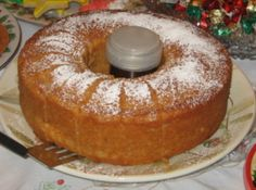 Friendship Cake My Aunt & mother made this all the time, best cake ever! Friendship Bread Recipe, Amish Friendship Bread, 30 Day Cake Recipe, Recipe List, Recipe Box, Just Desserts, Dessert Recipes, Dessert Ideas, Pastry Recipes