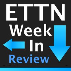 ETTN Week In Review - December 22 2013 - http://endthetrendnow.com/ettn-week-review-december-22-2013/
