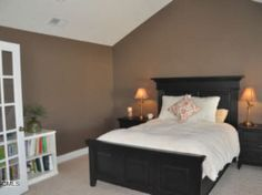 Master Bedroom Vaulted Ceiling crown molding with vaulted ceilings | windows & crown molding