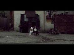 Robin and the Backstabbers - Arhanghel'sk (Official video) Robin, Breathe, Songs, Live, Music, Youtube, Musica, Musik, Muziek