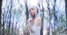 Photograph Moоn by Таня Тургенева on 500px