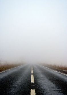 What happens in the fog.stays in the fog. Ligne D Horizon, Backgrounds Wallpapers, Beautiful Roads, Winding Road, Road Trippin, Adventure Is Out There, State Parks, Mists, Paths