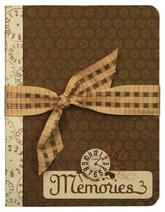 journal another cute journal decorating project Scrapbook Cards, Scrapbook Layouts, Scrapbooking, Fun Crafts, Diy And Crafts, Paper Crafts, Journal Covers, Book Journal, Decorated Notebooks
