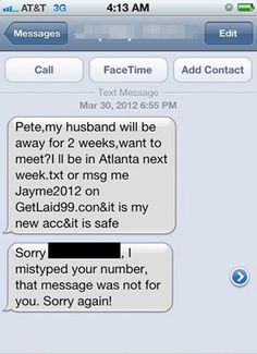 funny text messages - Valentines Day Texts