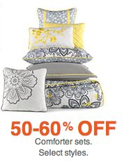 Kohl's Coupon Code & Sale: HUGE 50% Off Kohl's One Day Sale Plus 15% - 20% Off Coupon Code!!