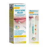 Finding the best treatment for cold sores is time and money consuming, so I've done it for you.