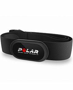 H1 heart rate sensor   Polar Global