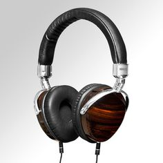 Fab.com | Innovative DJ-Style Headphones