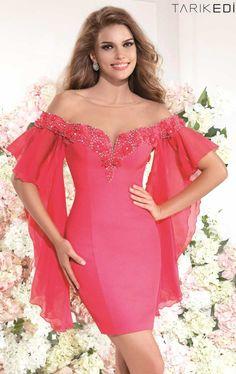Tarık Ediz 2014 Abiye Elbise Modelleri (3) | Moda, Kıyafet Modelleri, Bayan Giyim, Gelinlik Modelleri,Saç Bakımı Sosyetikcadde.com