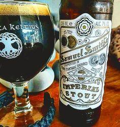 via Rayke Oi Oi Oi on Facebook  #cerveza #craftbeer #instabeer #beer #cerveja #birra #bier #beerstagram #cheers #breja #cervejaartesanal #biere #beers #food #asaidera #beergeek #riodejaneiro #love #craftbeer #pub #food #beers #cerveza #bar #cocktail #drinks #birra #alcohol #me #instagram #ipa #travel