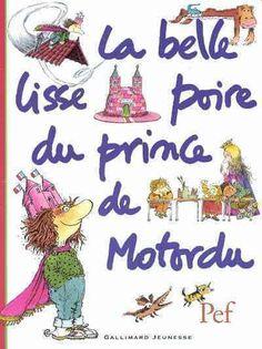 Livre Enfant : Jouons Avec Les Mots - livre enfant1 - livre enfant