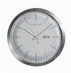 "17"" Harry Wall Clock Traditional Clocks, Wall, Home Decor, Decoration Home, Room Decor, Interior Design, Home Interiors, Interior Decorating"