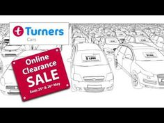 Turners is NZ's Largest Used Car Dealer Network with over cars on sale. Turners - Helping Kiwis buy and sell cars for over 50 years. Buy And Sell Cars, Cars For Sale Used, Used Cars, Car Dealers, Will Turner, Car Car, Auckland, Auction, Stuff To Buy