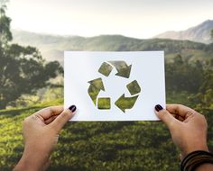 Save the world ecology environmental conservation perforated paper recycle Free Photo Document Shredding, Good Environment, Poster Environment, Doodle Icon, Circular Economy, Electronic Recycling, Elegant Business Cards, Stationery Set, Note Paper