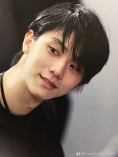 Sendai, Miyagi, Ice Skating, Figure Skating, Pretty Boys, Cute Boys, Grand Prix, Yuzuru Hanyu, Skate Boy