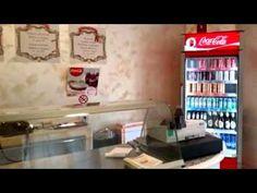 Pizzeria in Vendita, via Pasquale Paoli - Como