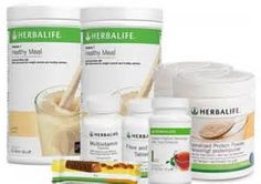 Herbalife Weight Loss Product - http://www.facebook.com/Weightloss3126/posts/557673864384463