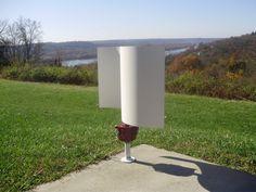 savonius wind turbine - Recherche Google