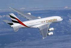 عش متعة السفر جوا مع #طيران_الإمارات بأفضل الخدمات والإمكانيات العالمية #حجز_طيران_الإمارات #حجز_طيران