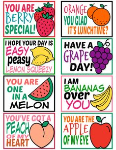 25 Free Printable Lunchbox Notes for Kids Going back to school or starting school for the firs Lunchbox Notes For Kids, Kids Notes, Lunch Notes, Starting School, Going Back To School, Printable Crafts, Free Printables, Printable Quotes, Cute Crafts