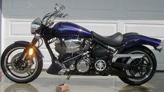 Next big purchase. Cool Bikes, Motorbikes, Yamaha, Cool Stuff, Motorcycles, Star, Google Search, Big, Stars