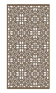 moroccan pattern autocad - Google zoeken