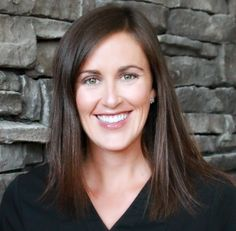 Meet Amanda, RDH  Atlanta Dental Spa, 1875 Old Alabama Road #130, Roswell, GA 30076     Atlanta Dental Spa, 3189 Maple Drive Northeast, Atlanta, GA 30305