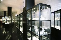 Museum Royal Copenhagen