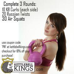 kettlebell workout, kettlebell exercise, kettlebell circuit, kettlebell, exercise, fitness