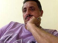 #موسوعة_اليمن_الإخبارية l عبدالعزيز الحربي : قناة الجزيره لماذا ؟
