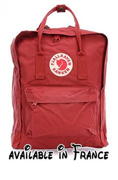 Gelert RUC572 Expedition Sac cargo Rouge/noir 90 l